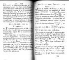 Страницы 114, 115