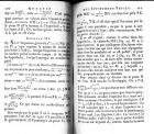 Страницы 120, 121