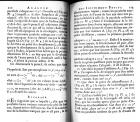Страницы 122, 123