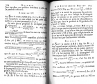 Страницы 124, 125