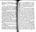 Страницы 134, 135