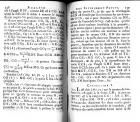 Страницы 136, 137
