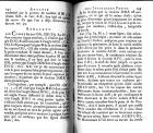 Страницы 142, 143