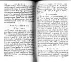 Страницы 144, 145
