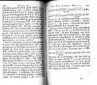 Страницы 146, 147