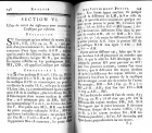 Страницы 148, 149