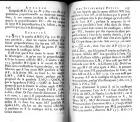 Страницы 156, 157