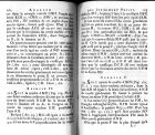 Страницы 162, 163
