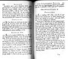 Страницы 166, 167