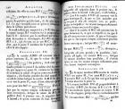 Страницы 176, 177