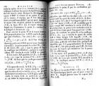 Страницы 180, 181