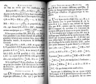 Страницы 184, 185
