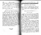 Страницы 186, 187