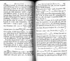 Страницы 188, 189