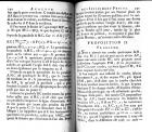 Страницы 190, 191