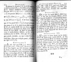 Страницы 214, 215