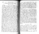 Страницы 216, 217