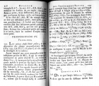 Страницы 218, 219
