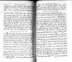Страницы 220, 221