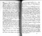 Страницы 224, 225