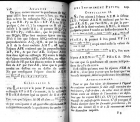 Страницы 228, 229