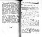 Страницы 232, 233