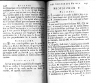 Страницы 246, 247