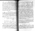 Страницы 248, 249