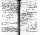 Страницы 250, 251