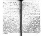 Страницы 260, 261