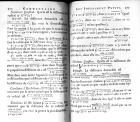 Страницы 270, 271