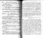 Страницы 272, 273