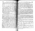Страницы 280, 281