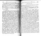 Страницы 282, 283