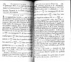 Страницы 284, 285