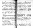 Страницы 288, 289