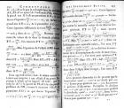 Страницы 290, 291