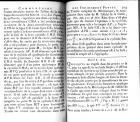 Страницы 302, 303