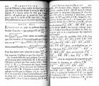 Страницы 304, 305