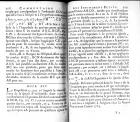 Страницы 306, 307