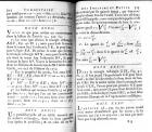 Страницы 324, 325