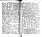 Страницы 330, 331