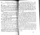 Страницы 352, 353