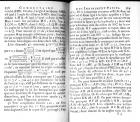 Страницы 358, 359