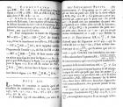 Страницы 364, 365