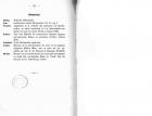Отдел второй, Страница 124