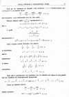 стр. 27. Введение. О решении уравнений с помощью бесконечных рядов