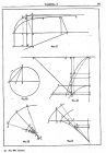 стр. 433. Таблица X