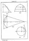 стр. 449. Таблица XXVI