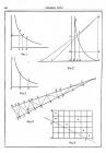 стр. 450. Таблица XXVII